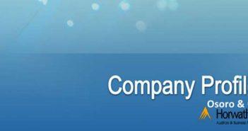 Osoro-and-Company