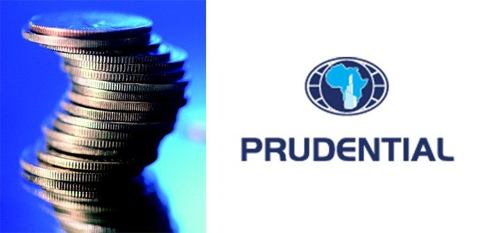 Prudential-Capital-Kenya-Ltd