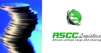 African-Salihiya-Cargo