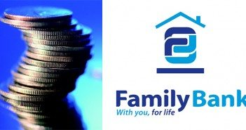 Family-Bank-Kenya