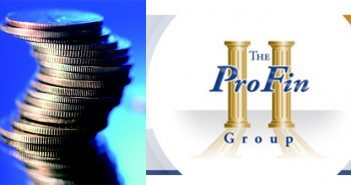 Profin-Group