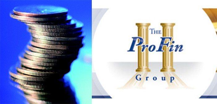 Profin-Group