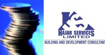 Hajar-Services-Ltd