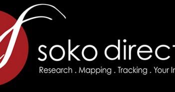 Soko-Directory-Logo