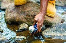 Africa-Water-Fund-Kenya