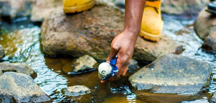 Africa-Water-Fund-Kenya