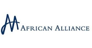 African-Alliance-Kenya-Investment-Bank