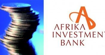 Afrika-Investment-Bank