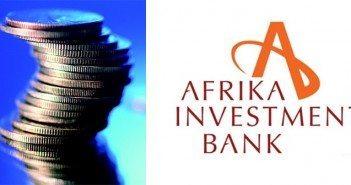 Afrika-Investment-Bank