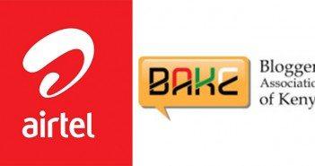 Airtel-BAKE-Awards-2015
