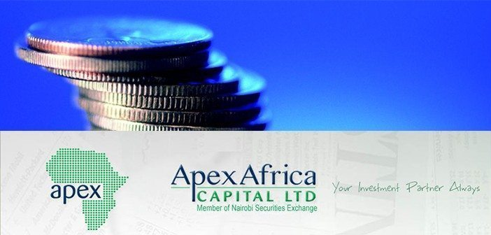 Apex-Africa-Investment-Bank