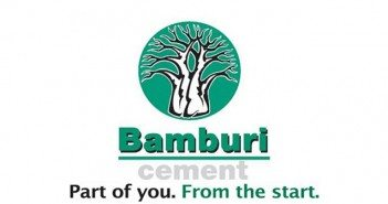 Bamburi-Cement
