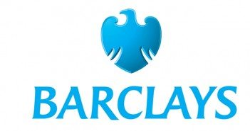 Barclays-Bank-Kenya