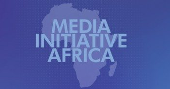Bloomberg-Media-Initiative-for-Africa