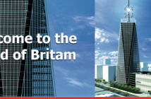 Britam British-American Investment Ltd