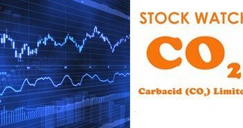 Carbacid-Stock-Watch