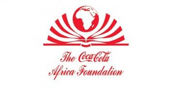 Coca-Cola-Africa-Foundation-2015