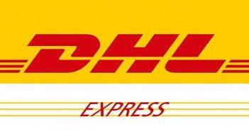 dhl-express-sub-saharan-africa