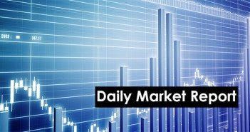 Daily-Market-Report