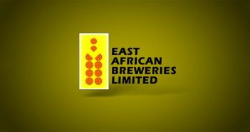 east african breweries limited eabl