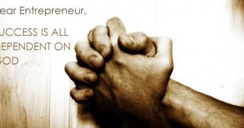 Entrepreneurs-Corner