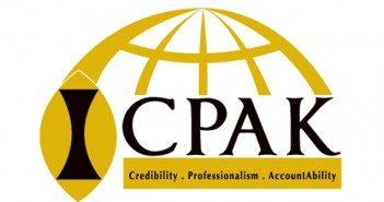 Institute of Certified Public Accountants In Kenya (ICPAK)