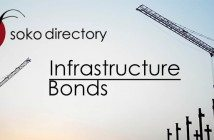 Infrastructure-Bonds