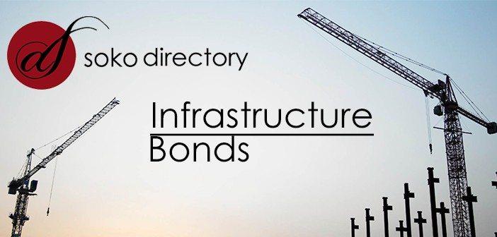 Infrastructure-Bonds