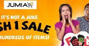Jumia-April-Fools