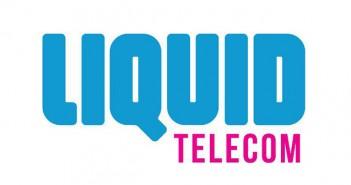 Liquid-Telecom