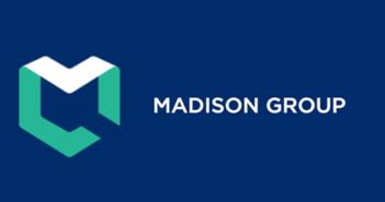 Madison-Insurance-Company-Kenya