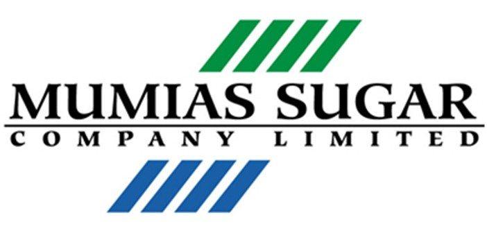 Mumias-Sugar