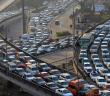 traffic-in-nairobi