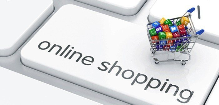 Online-Shopping-in-Kenya