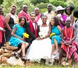 Samantha's Bridal Kenya