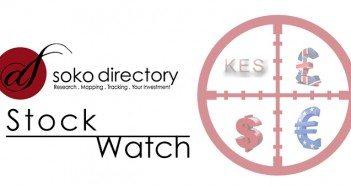 Stock-Watch