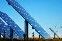 Sustainable-Energy-Solutions