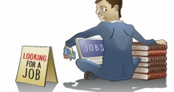 effects-of-unemployment-in-Kenya