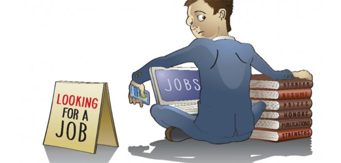 causes of unemployment in kenya Kenya's youth employment challenge  institutions and youth groups who share an interest in learning more about the dynamics and patterns of kenya's unemployment.