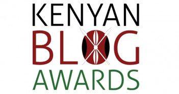 BAKE Awards Kenya