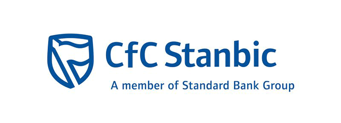 CFC-Stanbic-Bank