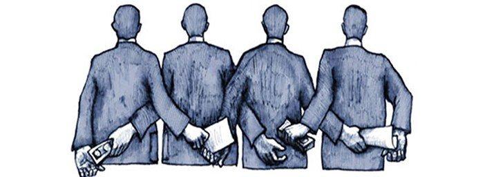 Corruption-in-Kenya