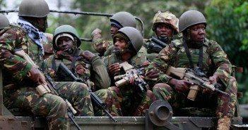Garissa-Attack 2015