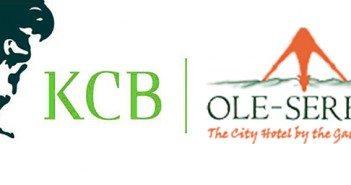 KCB-Ole-Sereni-Partnership
