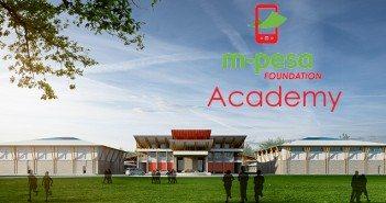 MPESA-Foundation-Academy