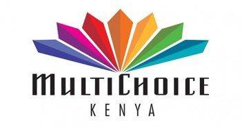 Multichoice-africa