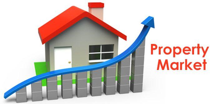 Kenya Property Market