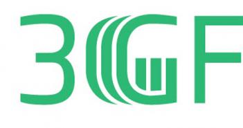 3GF-Forum