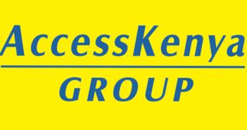 Access-Kenya-Group
