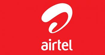 Airtel-Kenya